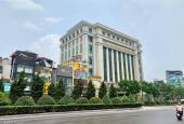 Bán nhà mặt phố Xã Đàn, 35m2, 4 tầng, mặt tiền 5m, 13.5 tỷ, Đống Đa