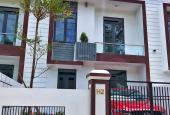 Bán nhà riêng hoàn thiện tại Đường Thanh Hải gá rẻ, Phường Thủy Xuân, Huế, Thừa Thiên Huế
