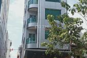 Bán tòa nhà Mặt tiền đường Nguyễn Thị Minh Khai, Quận 1. Đối diện Thảo Cầm Viên Sài Gòn