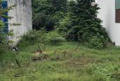 Bán đất MT đường Trung An, DT 225m2, giá 3,8 tỷ (TL). KDC sầm uất. Lh 0931158176