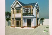 Chính chủ bán lô đất 2 mặt tiền siêu rẻ Tăng Nhơn Phú B