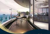 Sunshine Diamond River - TT chỉ 10% ký HĐ - 55tr/m2 - Ân hạn gốc & Lãi đến nhận nhà - CK 8%
