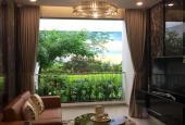 Cần tiền bán lỗ 100 triệu căn hộ Saigon South căn 3 PN/104m2 tầng đẹp. Liên hệ: 0938.776.875