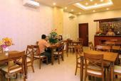 Bán nhà 2 mặt tiền 145 Nguyễn Thị Minh Khai, Tôn Thất Tùng, 12x16m, trệt, 3L, 86 tỷ. (HĐ 280 tr/th)