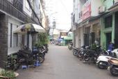 Cần bán nhà HXH đường Tôn Thất Thuyết, Quận 4, DT: 7x11m, giá: 7.5 tỷ, LH: 0934051626