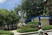 Bán gấp nhà mặt tiền Trường Sa, ngang 4.5m, giá 7,9 tỷ, kế chợ Lê Văn Sỹ, Quận 3, Phường 14