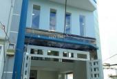 Bán Nhà 2 mặt tiền ,phường hiệp phú ,quận 9 - đường 6m thông giá 5 tỷ 7