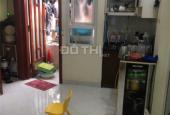 Bán căn hộ chung cư giá rẻ 211 Khương Trung, Thanh Xuân, 750 triệu, 46m2, 2 PN, 0989940386