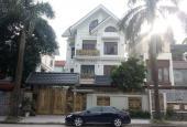 Bán biệt thự Tràng An Complex,phố Hoàng Quốc Việt- Phùng Chí Kiên, quận Cầu Giấy, 246m2, 27 tỷ.