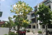 Cần bán gấp biệt thự NV 33 biệt thự cuối cùng tại dự án Imperia Garden Thanh Xuân