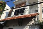 Cần bán nhà biệt thự mini đẹp HXH Bạch Đằng, diện tích: 4.9x16m, P.2 Q.TB