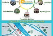 Siêu dự án mặt tiền viwe sông hậu cách trung tâm thành phố cần thơ 15km