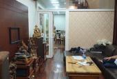 Cần bán nhà mặt phố Trần Xuân Soạn 62m2 x5 tầng  Mặt tiền 34m giá 29,3 tỷ Hai Bà Trưng