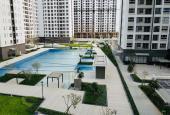 Chuyên cho thuê căn hộ cao cấp Sunrise Riverside 2 PN - 3 PN giá tốt nhất. LH: 0978459686