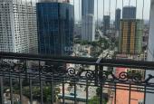 Bán căn hộ CCCC M5, số 91 Nguyễn Chí Thanh, Đống Đa 133m2, 3PN, 2 wc, đủ nội thất xịn, giá 4,6 tỷ
