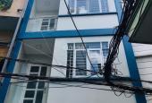 Bán nhà HXH Phan Đình Phùng Phú Nhuận 3.6x8.9 1 trệt 2 lầu chỉ 3,9 tỷ thương lượng