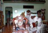 Cần tiền bán nhà đẹp tại hẻm 97 YMoon Tân Lợi, TP Buôn Ma Thuột Daklak