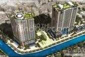 Bán căn hộ 3 PN đầu hồi view hồ đẹp nhất CT36 Định Công Metropolitan