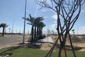 Bán đất biển Nhơn Lý, đường đến sân bay quốc tế Phù Cát