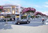Bán đất tại Đường Lê A, Xã Bình Lộc, Long Khánh, Đồng Nai diện tích 100m2 giá 850 Triệu