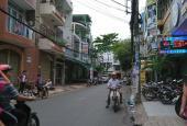 Bán nhà MT Phan Văn Sửu, P13, Tân Bình, XD 1 trệt + 1 lầu, DT 3,6x14,5m. CN 53m2, bán 7.9 tỷ