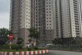 ❤️Cảnh Báo dự án CT1-Yên Nghĩa,hiện nay gần như cháy hàng.. Lh: 0975342826❤️