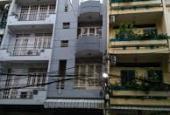 Xuất cảnh, bán nhà hẻm An Dương Vương quận 5, DT: 4.2x13m, nhà 3 tấm, giá chỉ 9.3 tỷ
