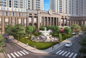 Hot Roman Plaza chiết khấu tới 9.5%, quà tặng lên đến 230tr, full nội thất