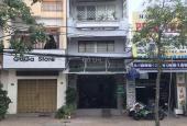 Bán nhà khu vực gần Vincom, nhà 2 lầu mặt tiền đường Trần Văn Hoài, diện tích 68m2, hoàn công, giá
