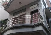 Bán tòa căn hộ cho thuê phố Lương Thế Vinh, Thanh Xuân, Hà Nội. Chỉ 8,8 tỷ