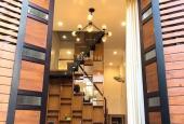 Chính chủ bán nhà 2 lầu, 4PN vị trí siêu đẹp tại Hoàng Văn Thụ, P An Cư, Tp. Cần Thơ