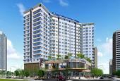 Bán căn hộ Blue Sky, Q2, giá gốc CĐT chỉ 26tr/m2 gần khu chung cư 10 Mẫu, quý 1/2020 nhận nhà.