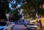 Bán nhà Tây Sơn, 90m2x4t, mặt tiền 11m,lô góc, ngõ ô tô, vỉa hè, kinh doanh,cho thuê, 11,5 tỷ.