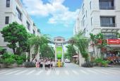 Bán nhanh trong tháng, giảm giá kịch sàn căn cuối Nhà vườn Pandora Thanh Xuân 5 tầng 147m2 cực đẹp