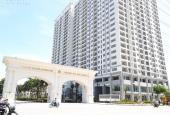 Giá sốc chỉ 1,6 tỷ căn hộ chuẩn xanh trung tâm quận Hà Đông