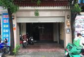 Cho thuê nhà riêng tại Phường Linh Tây, Thủ Đức, Hồ Chí Minh diện tích 99m2 giá 23 Triệu/tháng