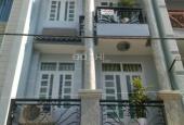 Bán Khách sạn 1 Hầm 6 Lầu, MT Sương Nguyệt Ánh, P. Bến Thành, Giá 58 tỷ