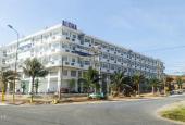 Bán Shophouse, Hometel sở hữu vĩnh viễn, biển Bình Thuận
