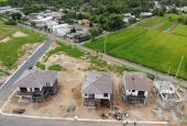Khu đô thị Water Point Nam Long chính thức mở bán GĐ1, giá rẻ chỉ 799tr/lô LH 0909866557