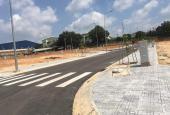 Cần ra gấp lô đất ở phường Uyên Hưng, MT ĐT 747