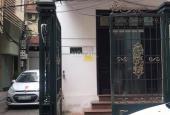 Cho thuê nhà kinh doanh nhà hàng ,nhà nghỉ, VP phố Tôn Đức Thắng, 38 tr, LH: 0906.096.282
