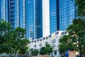 Bán căn hộ Sunshine City Ciputra suất ngoại giao, giá 2.8 tỷ, ký hợp đồng với CĐT