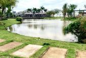Tin nóng, bán nền biệt thự đẹp 200m2 KDC Nam Long 2, giá 5.3 tỷ. LH: 0907417960