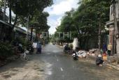 Bán nhà mới đẹp mặt tiền đường Nguyễn Bình, Phường Cái Khế, diện tích 50m2, lộ giới 12m, giá bán dư