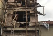 Cần bán nhà mới xây Thô 4 tầng, Khu vực Xuân Phương,10m ra đường Ôtô.Giá 1,55 tỷ. LH 0369025059
