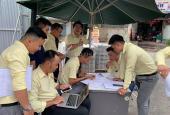 Siêu phẩm đất nền quận Tân Phú, sổ hồng riêng (thổ cư 100%) xây dựng tự do, chỉ từ 4,9 tỷ/nền