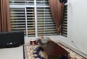 Bán nhà mặt phố Ô chợ dừa 40m2 x 3 tầng mặt tiền 3m giá 12.7 tỷ LL 0968304389