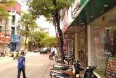 Bán nhà 3 tầng mặt phố Phúc Tân 255m2, MT 6.6m, ô tô, KD, giá chỉ 21 tỷ. LH 0902154040
