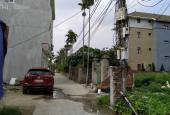 Bán đất tại đường Đằng Hải, Hải An, Hải Phòng diện tích 64m2, giá 850 triệu