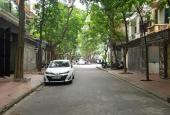 Bán nhà nơi đáng sống nhất nhì Hà Nội, phân lô ô ô tránh, 60m2, 8.7 tỷ
